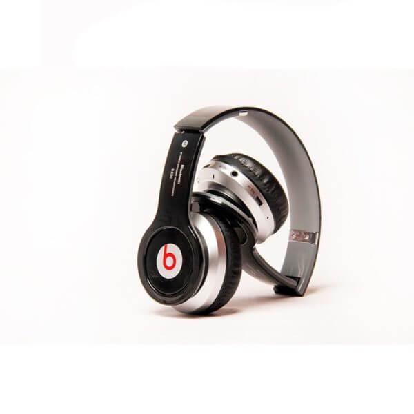 Beats S450 Bluetooth Stereo Wireless Headphones 3