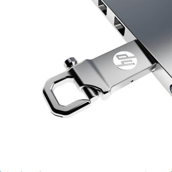 HP USB Flash Drive 16 gb 01