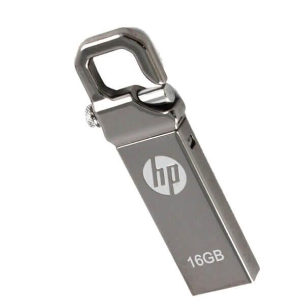 HP USB Flash Drive 16 gb 02