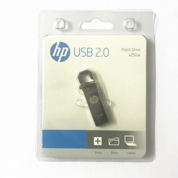 HP USB Flash Drive 16 gb 04