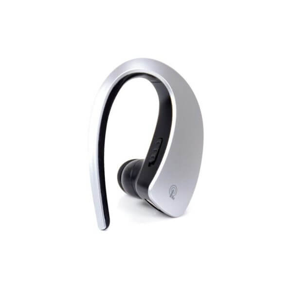 Jabra-Crazy-Stone-Bluetooth-with-touch-01