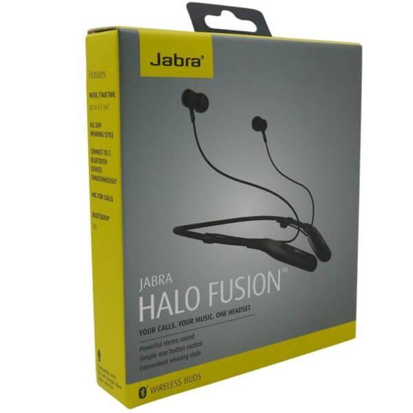 Jabra Halo Fusion (3)