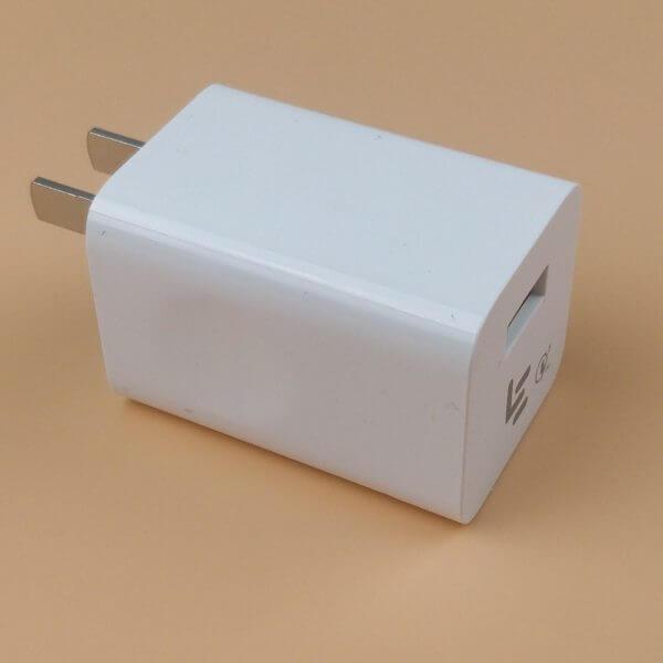 LETV 12V Adapter 03