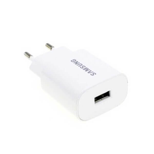 Samsung Fast USB Charger For C- Series 01