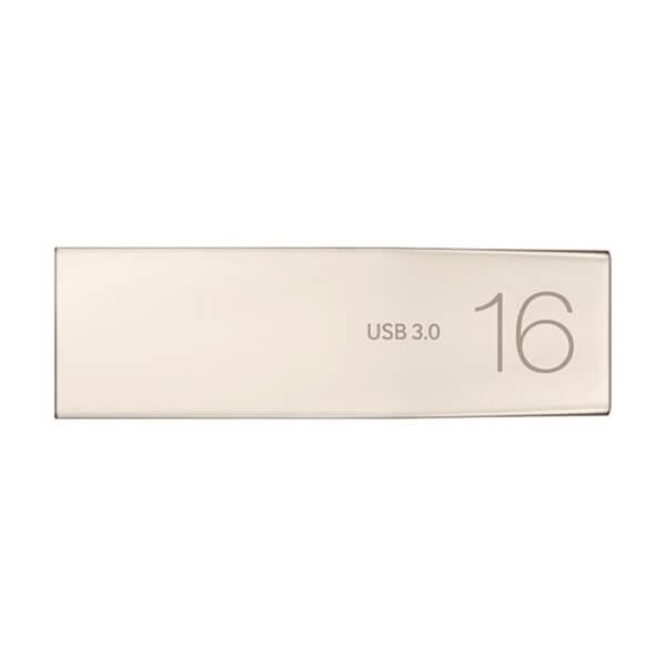 Samsung USB Flash 16gb 02