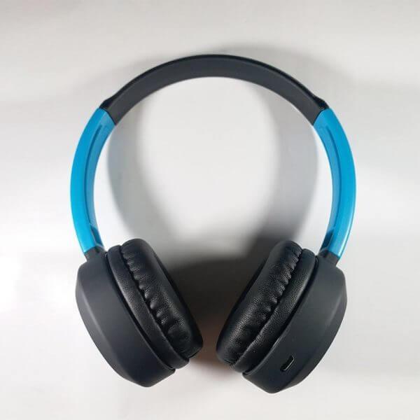 X3 Wireless Bluetooth Stereo Headset (4)