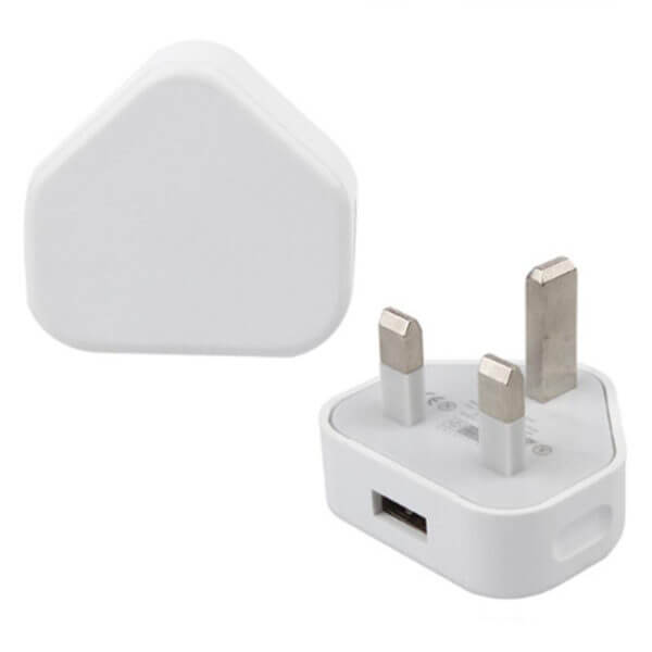 iPhone 7 Adapter 01