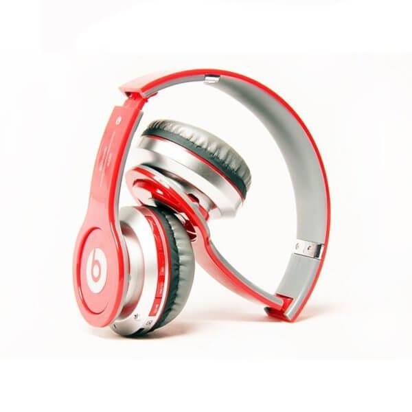 Beats S450 Bluetooth Stereo Wireless Headphones (6)