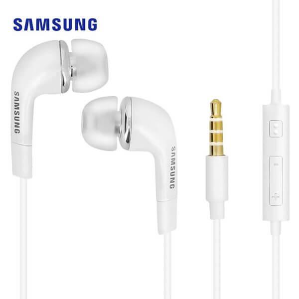 Samsung C5 Hands-free (1)