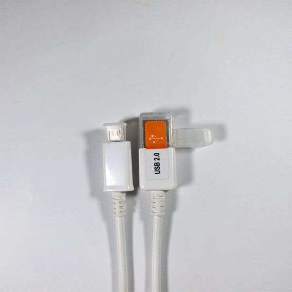 Samsung Mini Micro USB Data Cable (2)