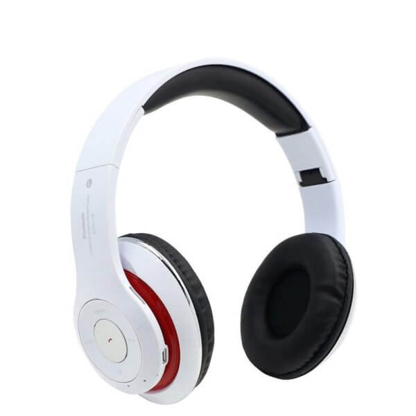 Beats STN-16 Bluetooth Stereo Headset (1)