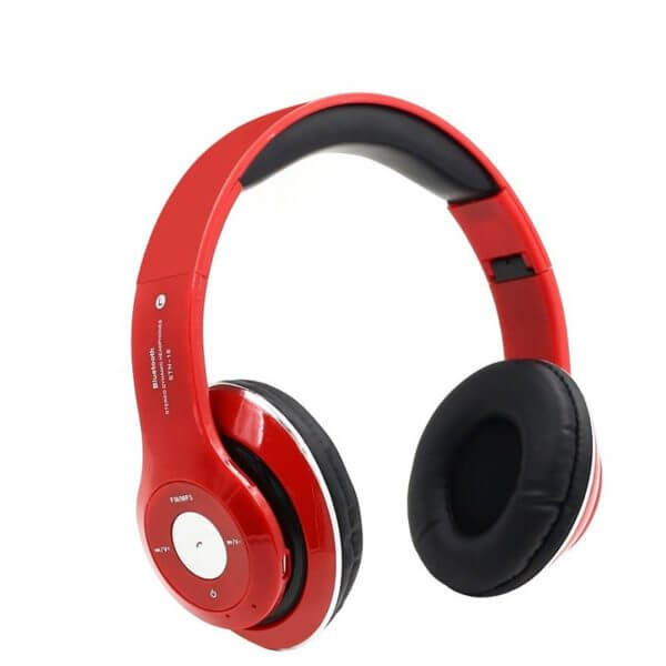 Beats STN-16 Bluetooth Stereo Headset (2)