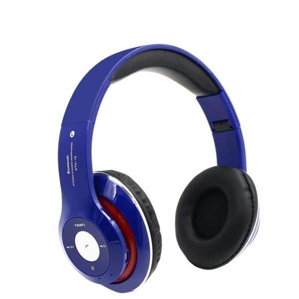 Beats STN-16 Bluetooth Stereo Headset (3)