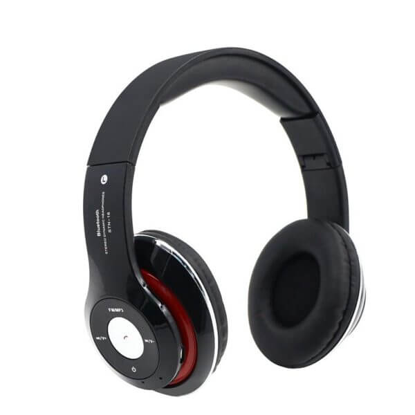 Beats STN-16 Bluetooth Stereo Headset