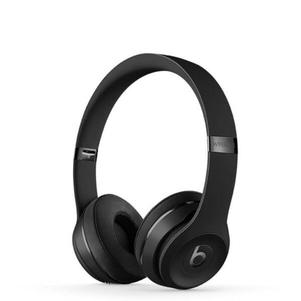 Beats Solo3 Headset (11)