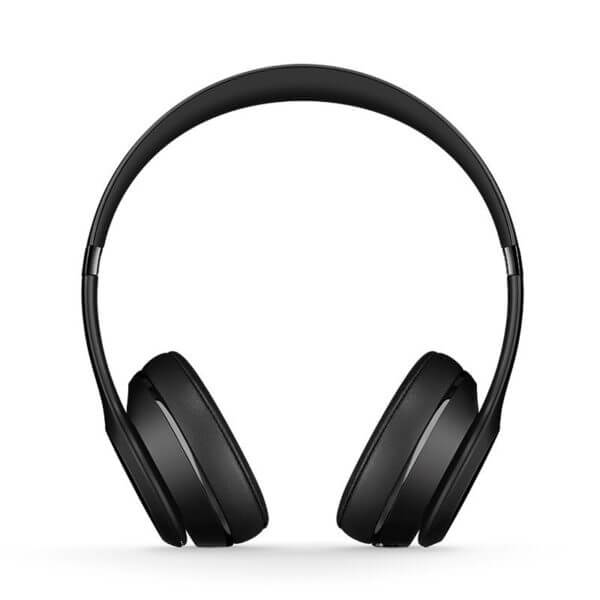 Beats Solo3 Headset (13)