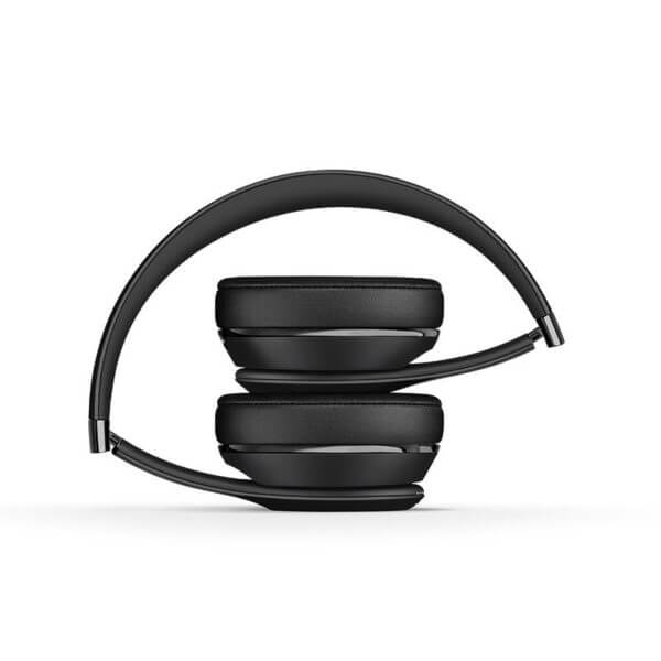 Beats Solo3 Headset (14)