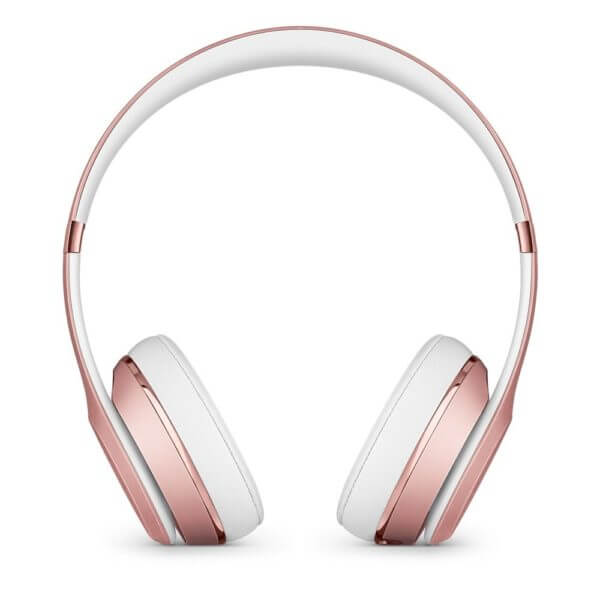 Beats Solo3 Headset (2)