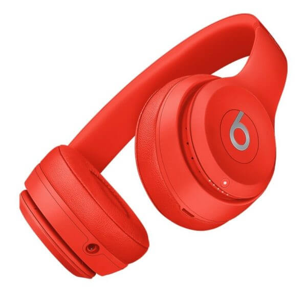 Beats Solo3 Headset (6)
