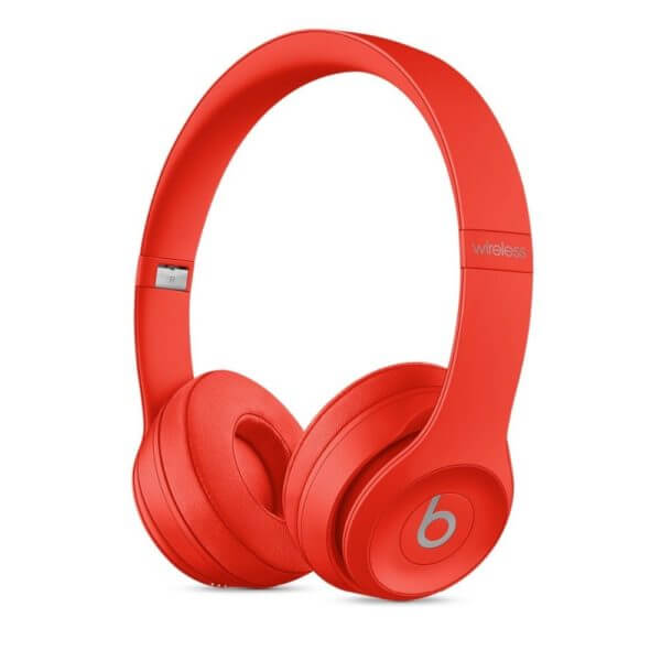 Beats Solo3 Headset (7)