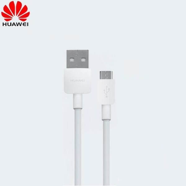 Huawei Data Cable
