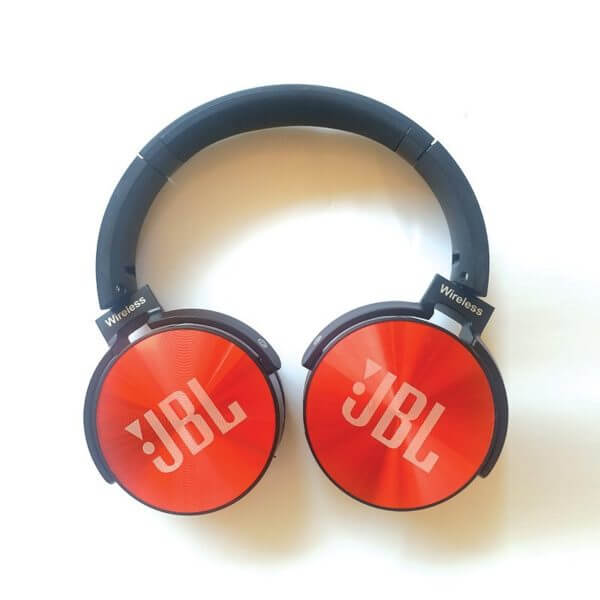 JBL Harman N95BT (1)
