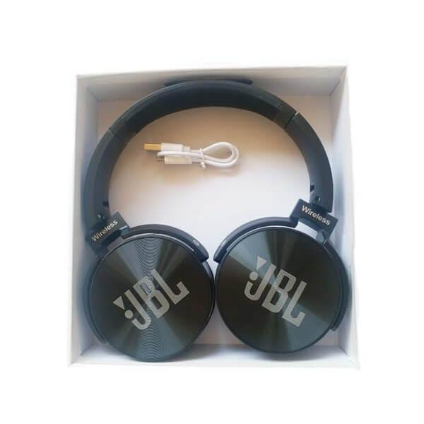 JBL Harman N95BT (2)