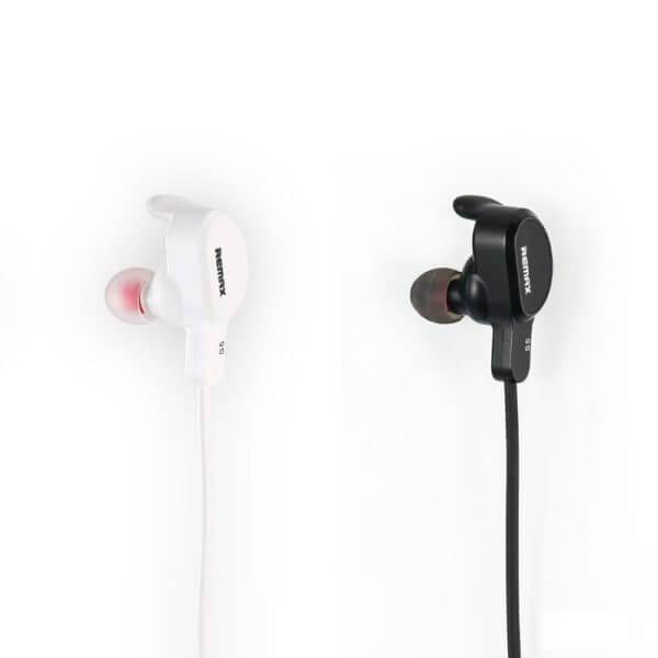 Remax RB-S5 Wireless Bluetooth Headphone (4)