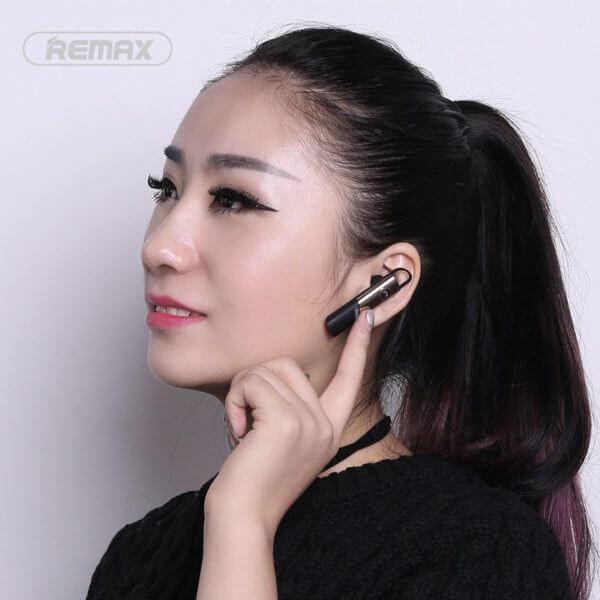 Remax RB-T15 Bluetooth (6)