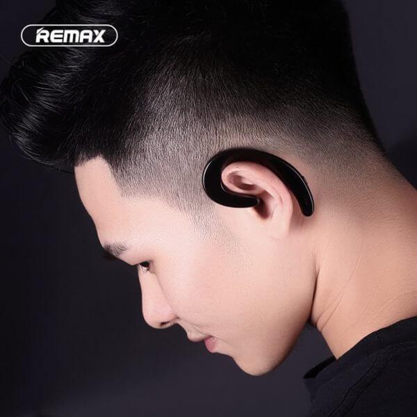 Remax RB-T20 Ultra Thin Bluetooth Headset (14)