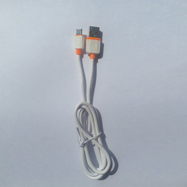 Ronin-Andoid-Data-Cable-(2)