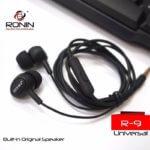 Ronin R-9 Hands-free (4)