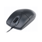 A4Tech OP-620D 2X Click Optical Mouse (3)