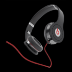 Beats Solo HD Wired Headphone (4)