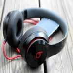 Beats Solo HD Wired Headphone (5)