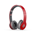 Beats Solo HD Wired Headphone
