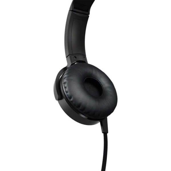 JBL MDR-XB450AP Wired Headphone (2)