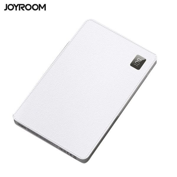 Moru 30000 mah Power Bank