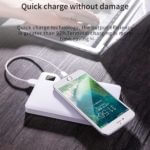 Moru 30000 mah Power Bank (7)