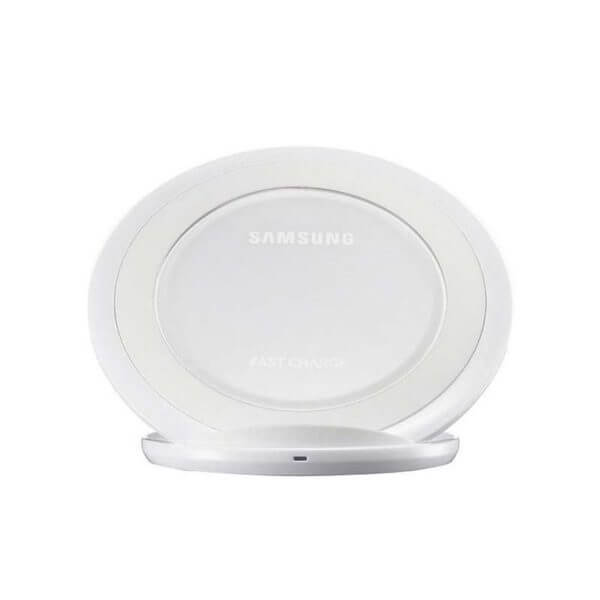 Samsung S7 Fast Charging Wireless Charger (3)