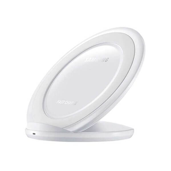 Samsung S7 Fast Charging Wireless Charger (4)
