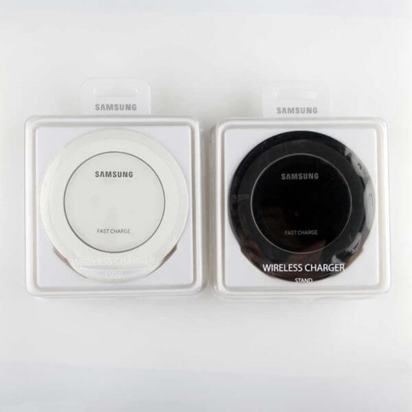 Samsung S7 Fast Charging Wireless Charger (6)