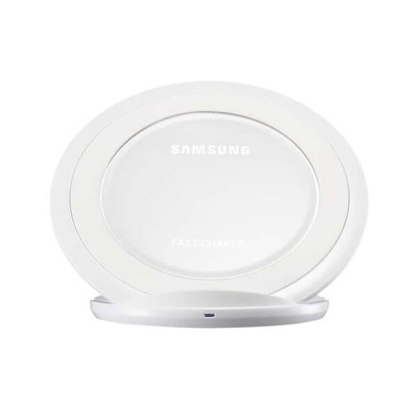 Samsung S7 Fast Charging Wireless Charger