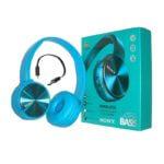 Sony XB400 Bluetooth Headphone
