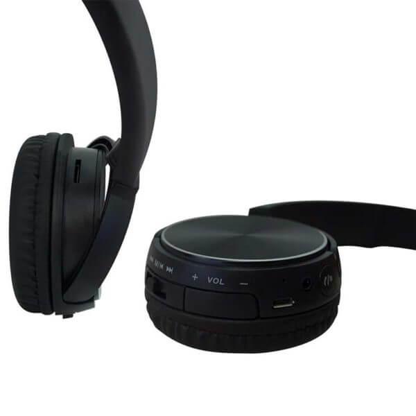 Sony XB400 Bluetooth Headphone (3)