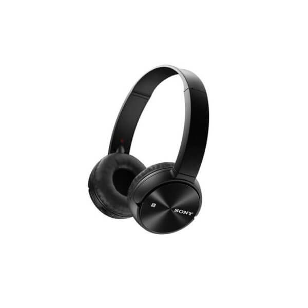 Sony XB400 Bluetooth Headphone (4)