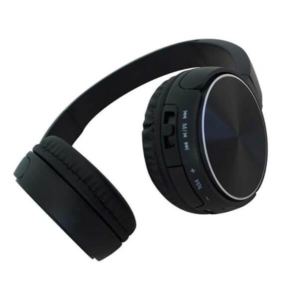 Sony XB400 Bluetooth Headphone (5)