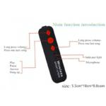 Sport OTE20 Wireless Bluetooth Headset (3)
