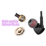 Sport OTE20 Wireless Bluetooth Headset (4)