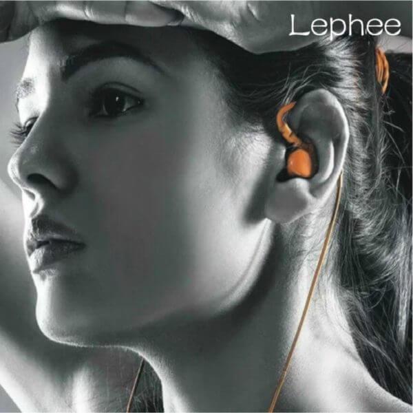 Sport OTE20 Wireless Bluetooth Headset (8)